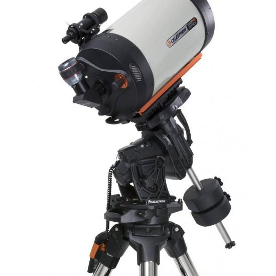 Celestron CGX-L 1100 Edge HD Schmidt-Cassegrain Computerised Equatorial Telescope