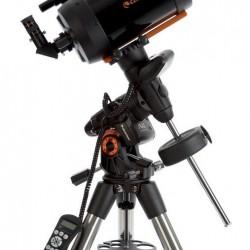 Celestron Advanced VX 5 Schmidt-Cassegrain Computerised Telescope