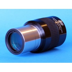 GSO 2.5x Achromatic 3-Element Barlow ( 31.7mm, 1.25 )