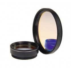 H-Beta Filter 2 inch from OVL