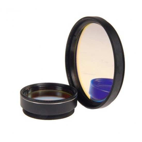 H-Beta Filter 1.25 inch from OVL