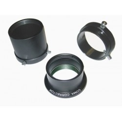 "Skywatcher Coma Corrector 2"" for Newtonian Telescopes"