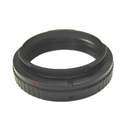 SkyWatcher Canon M48x0.75 Adaptor for Coma Corrector