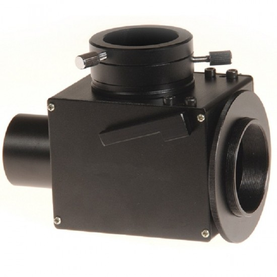 365Astronomy Imaging Flip Mirror for Astrophotography and Precise Focusing - SPECIAL PROMOTION