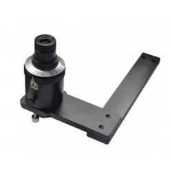 Optional Polarscope for SkyWatcher EQ8 Pro Telescope Mount