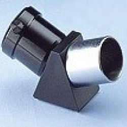 Skywatcher 45-deg Erecting Prism 1.25-inch