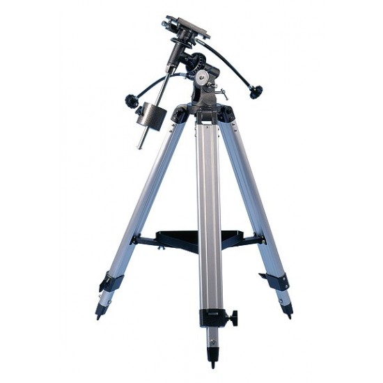 Skywatcher EQ2 Equatorial Mount