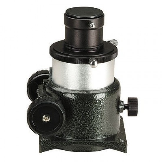 SkyWatcher 1.25-inch - 2-inch Rack and Pinion Focuser