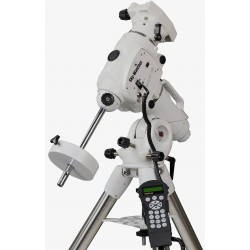 SkyWatcher EQ6-R PRO SynScan Heavy Duty Computerised GoTo Equatorial Mount
