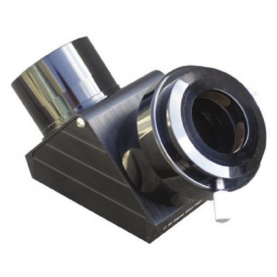 SkyWatcher 2-inch Deluxe Di-Electric Mirror Diagonal