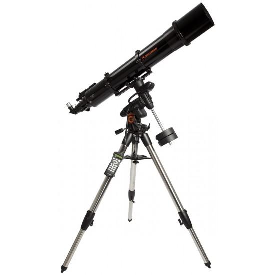 Celestron Advanced VX 6 Refractor Telescope