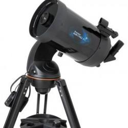 Celestron Astro FI 6 Schmidt-Cassegrain Telescope with FREE Moon Filter