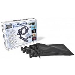 Baader Clickstop Digital Camera Adapter / Microstage II