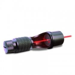 Baader LaserColli Mark III