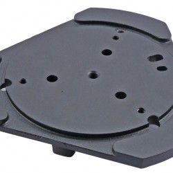 Baader Tripod Adapter Flange for Celestron NexStar SE and Nexstar EVOLUTION Mounts