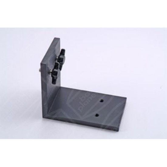 GT L-shaped mounting support for ETX & Russian MAK OTA's