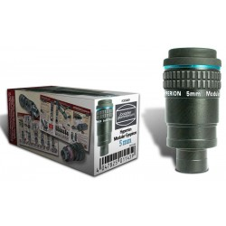 Baader Hyperion Eyepiece 5mm