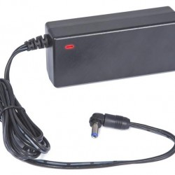 Baader 12V 5A Outdoor Telescope Switching Power Supply