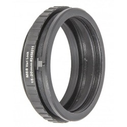 Baader M68 VariLock 15-20mm Extension