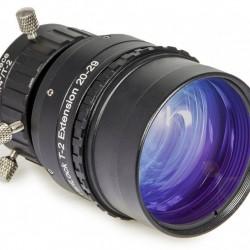 "Baader MPCC Coma Corrector V-1 Mark III 2"" for all Newtonians - Visual and Photographic SET"