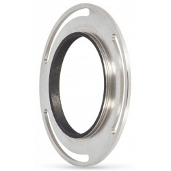 "Baader UFC S70 11"" RASA Telescope Adapter for Baader Universal Filter Changer (optical length 3mm)"