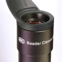 Baader Classic Ortho 18mm Eyepiece