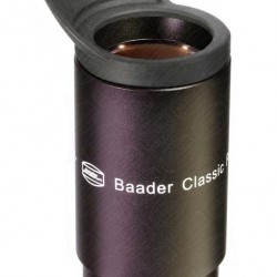 Baader Classic Plossl 32mm Eyepiece