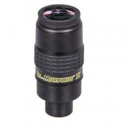 Baader Morpheus 76-degree Widefield Eyepiece 6.5mm