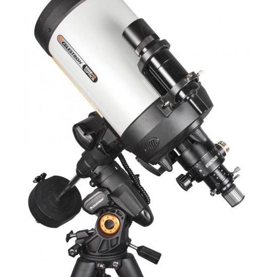 "Baader 2"" BDS-SC Diamond Steeltrack SC/HD Focuser for Schmidt-Cassegrain and EdgeHD Telescopes"