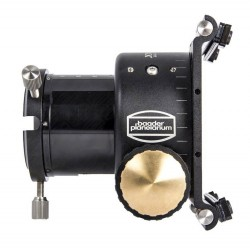 "Baader 2"" BDS-NT Diamond Steeltrack NT Focuser for Newtonian Telescopes"