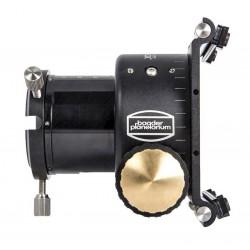 """Baader 2"""" BDS-NT Diamond Steeltrack NT Focuser for Newtonian Telescopes"""