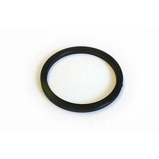 Parfocal Ring for 2-inch Eyepieces