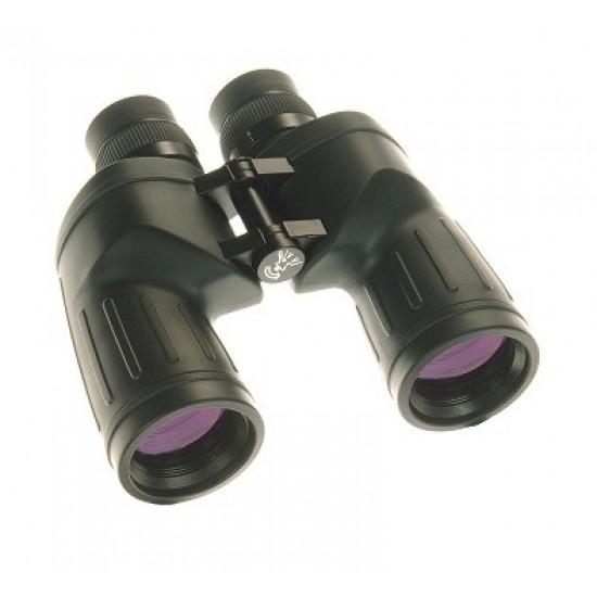 Helios Apollo Observation Binocular 7x50 High Resolution WP