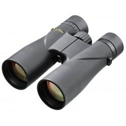 Opticron Imagic 8.5x50 BGA SE Roof Prism Binocular