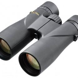 Opticron Imagic 10x50 BGA SE Roof Prism Binocular