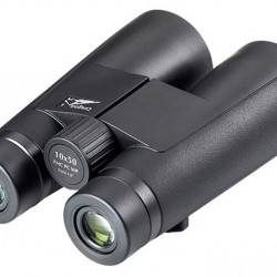 Opticron Oregon 4 PC WP 10x50 Binoculars