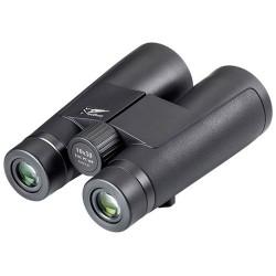 Opticron Oregon 4 PC WP 10x50 Binoculars