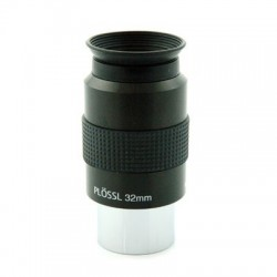 "SkyWatcher 32mm SP Series Super Plossl Eyepiece (1.25""/31.7mm)"