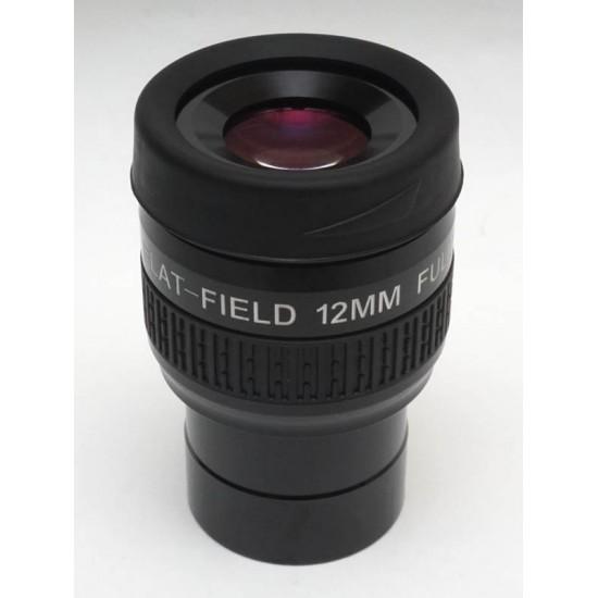 "365Astronomy 12mm Andromeda Extra Flat 1.25"" Eyepiece"