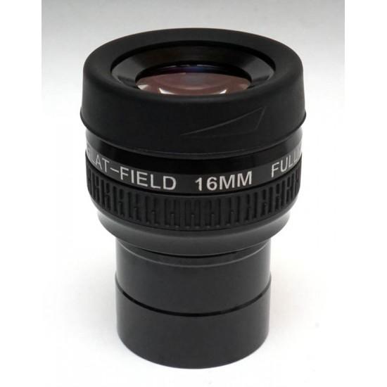 "365Astronomy 16mm Andromeda Extra Flat 1.25"" Eyepiece"