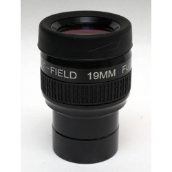 "365Astronomy 19mm Andromeda Extra Flat 1.25"" Eyepiece"