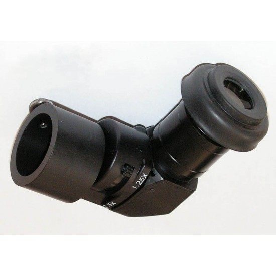 Amici Prism for Polarscope for Skywatcher and Celestron Polar Finders