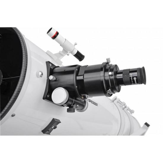 """Bresser Messier 10"""" Dobsonian Telescope"""