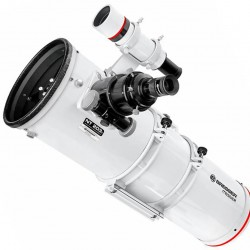 Bresser PN-203s 203mm/800mm f/3.9 Imaging Newtonian Optical Tube