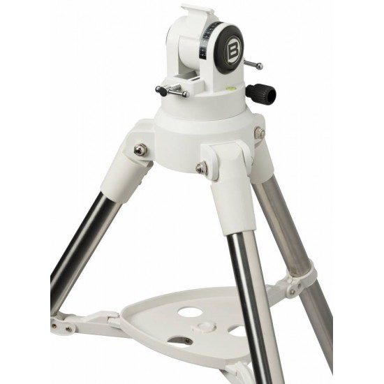 Bresser Polar Wedge Tripod