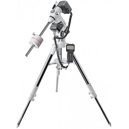 Bresser Messier EXOS-2 / EQ5 GOTO Telescope Mount