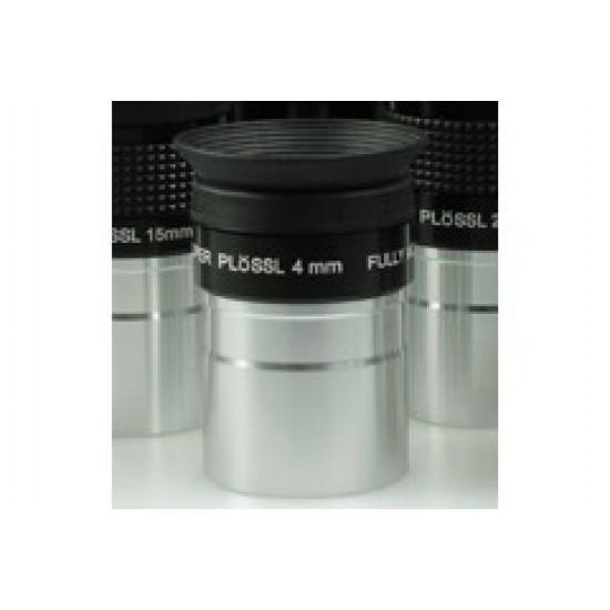 4mm GSO Plossl Eyepiece