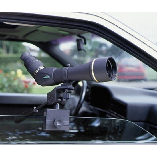 Acuter Car Window / Fence Mount