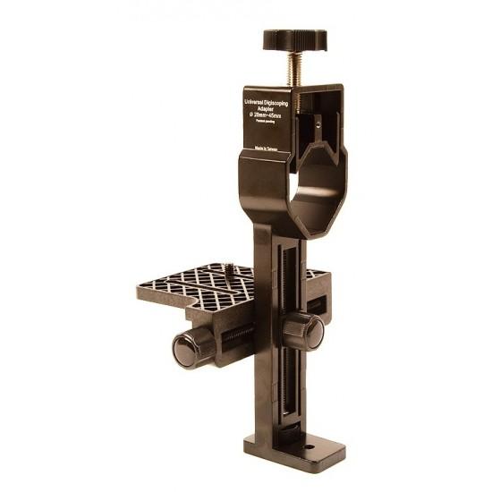 Skywatcher Universal 2-Inch Digiscoping Camera Adapter