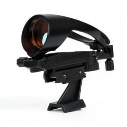 PRO Celestron Finderscope, Star Pointer PRO